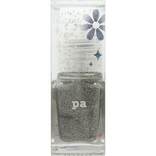 Pa ディアローラ pa ネイルカラー プレミア AA151の画像
