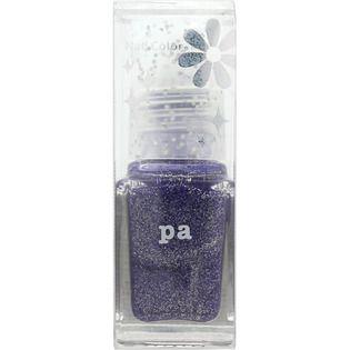 Pa ディアローラ pa ネイルカラー プレミア AA155の画像