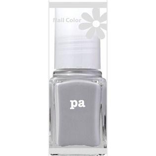 Pa ディアローラ pa ネイルカラー A177の画像