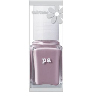 Paのディアローラ pa ネイルカラー A157に関する画像1
