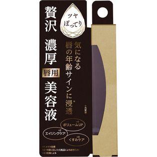レチノタイム ナリス化粧品レチノタイム リンクルリップ エッセンス EX5.5gの画像