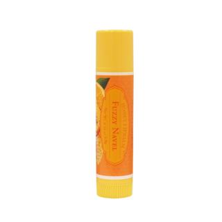 ディメーター ハニーリップバーム ファジーネーブルの香り 3.9gの画像