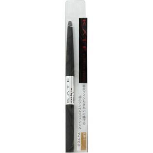 カネボウ化粧品ケイト アイブロウペンシルN LB-1 明るいベージュ色LB-1のバリエーション5