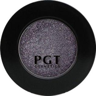 パルガントン スパークリングアイシャドウ 165 パープル2Gのバリエーション1