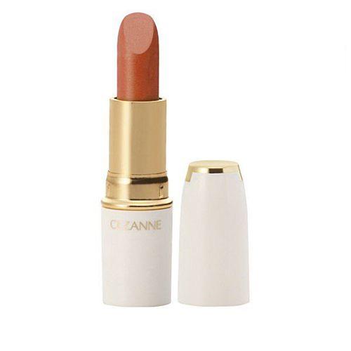 セザンヌ化粧品 セザンヌ ラスティング リップカラーN 501 オレンジ系 7gのバリエーション4