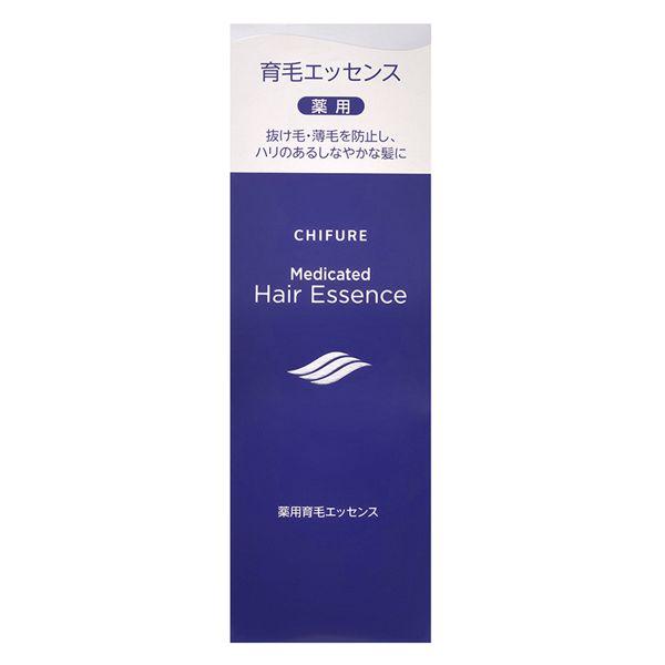 ちふれの薬用育毛エッセンス 200mlに関する画像1