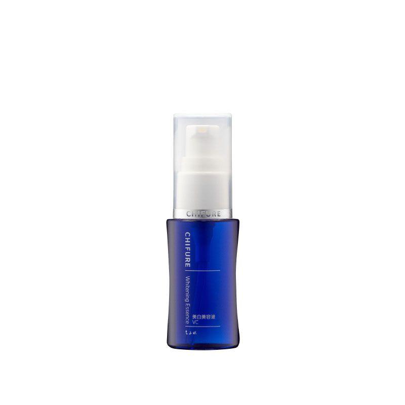 ちふれ化粧品美白美容液 VC30ML(医薬部外品)のバリエーション3