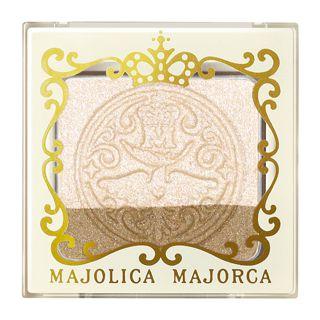 マジョリカ マジョルカ オープンユアアイズ BE101 最長記録 2gの画像