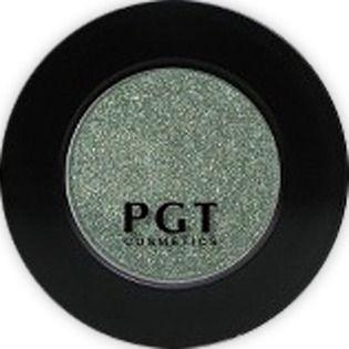 パルガントン スパークリングアイシャドウ 155 グリーン2Gのバリエーション2
