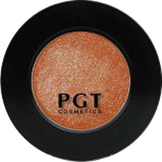 パルガントン スパークリングアイシャドウ 135 オレンジ2Gのバリエーション3
