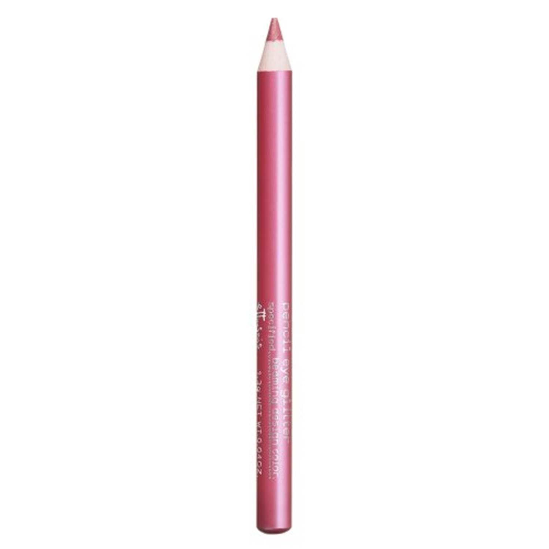 エテュセ ペンシルアイグリッター ピンクのバリエーション1