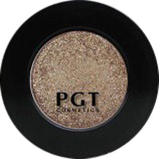パルガントンのスパークリングアイシャドウ 185 コッパーブラウンに関する画像1
