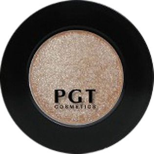 パルガントン スパークリングアイシャドウ 125 シャンパンゴールド2Gのバリエーション5