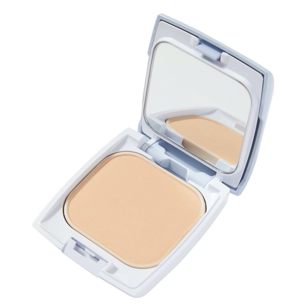 ちふれ化粧品UV バイ ケーキ(スポンジ入り) 34 健康的な肌色14gのバリエーション2