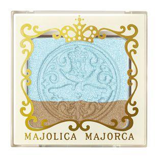 マジョリカ マジョルカ オープンユアアイズ BL201 急展開 2g の画像 0