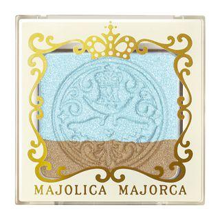 マジョリカ マジョルカ オープンユアアイズ BL201 急展開 2gの画像