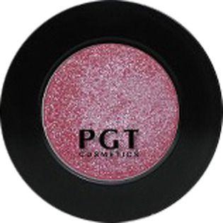パルガントン パルガントン スパークリングアイシャドウ 145 ピンク2Gの画像