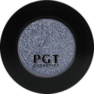 パルガントン パルガントン スパークリングアイシャドウ 175 ブルー2Gの画像