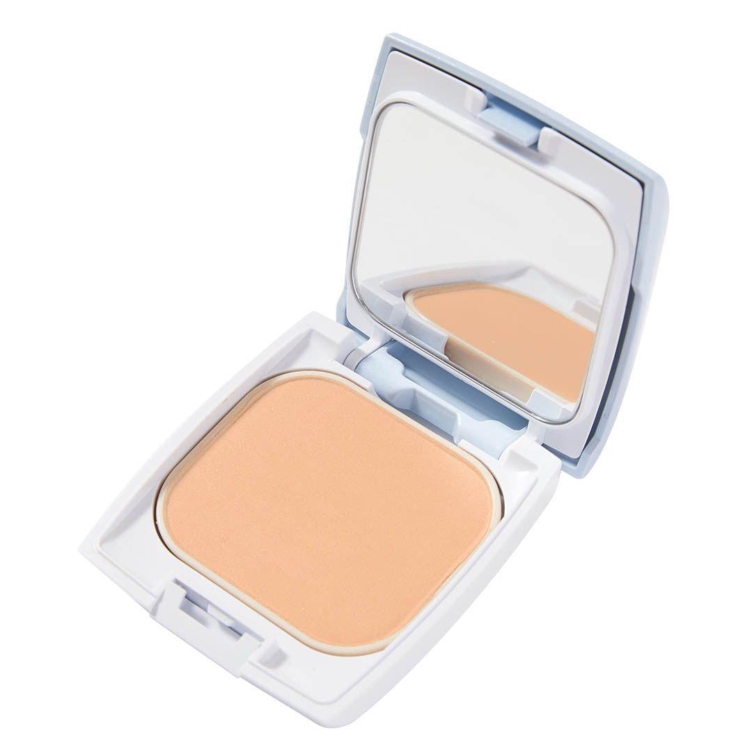 ちふれ化粧品UV バイ ケーキ(スポンジ入り) 23 ほんのりピンク普通肌色14gのバリエーション7