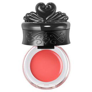 アナ スイ クリーム チーク カラー 700 ベージュ ピンク 生産終了 3gの画像