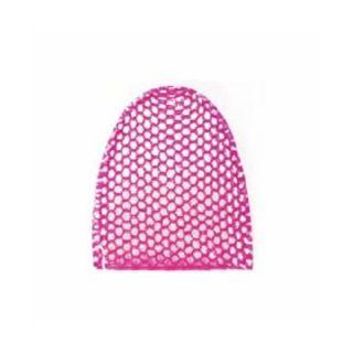 スプラコール スプラコール スティミュライト ハニカム スパセル ピンクの画像