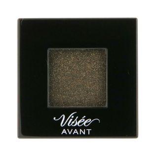 ヴィセ ヴィセ/ヴィセ アヴァン シングルアイカラー(【027】NIGHT MOSS) ヴィセアヴァン アイシャドウ シングルアイカラーの画像