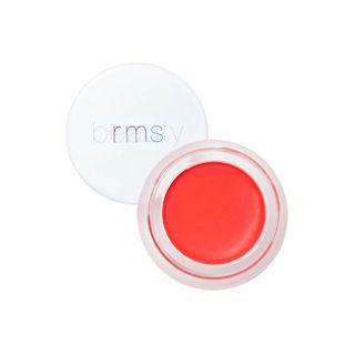 rms beauty リップチーク スマイル 5mlの画像