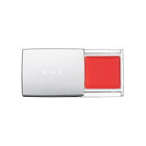 RMK マルチペイントカラーズ 06 ワイルドレッド 1.5gの画像