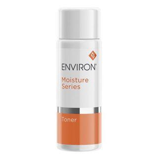エンビロン エンビロン/モイスチャートーナー エンビロン アットコスメ 化粧水の画像