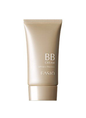ファシオ 《コーセー》 ファシオ(FASIO) BBクリーム EX 02 自然な肌色 30g SPF50+/PA++++ (化粧下地・ファンデーション)の画像