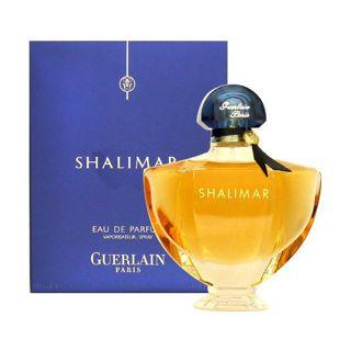 ゲラン ゲラン シャリマー EDP オードパルファム SP 90ml  (香水) GUERLAINの画像