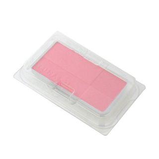 ルナソル カラーリングシアーチークス 03 Pink Rose  【レフィル】 7.5gの画像