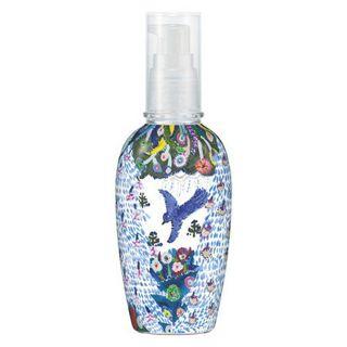モルトベーネ モルトベーネ ロレッタ ひみつの庭 青い鳥の夢(ボディミルク) 90mlの画像