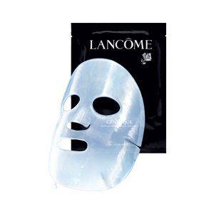 ランコムのランコム ジェニフィック マスク 16ml×6枚 LANCOMEに関する画像1