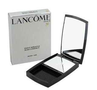 ランコム ランコム タンミラク コンパクトケース  (ケースのみ)(4935421615303)の画像