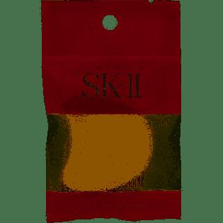 SK-II バフ フォア パウダー 1個の画像