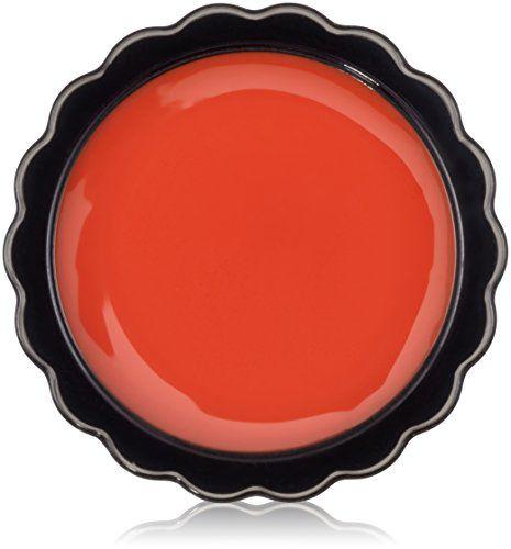 アナ スイのリップ & フェイス カラー G G601 生産終了 1gに関する画像1