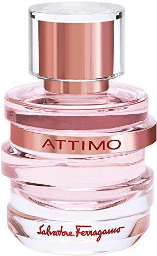 サルヴァトーレ フェラガモ フェラガモ Ferragamo アッティモ ローフロラーレ EDT SP 30ml 香水の画像