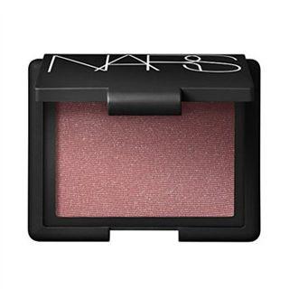 NARS ブラッシュ 4028 OASIS 4.8gの画像