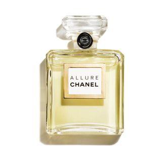 シャネル アリュール 香水 15mlの画像