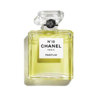 シャネル シャネル N°19 香水 7.5mlの画像