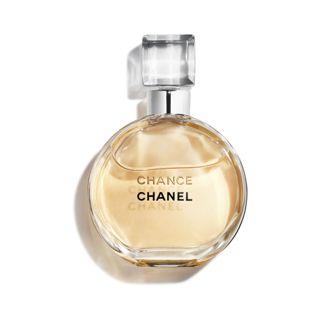 シャネル チャンス 香水 7.5mlの画像