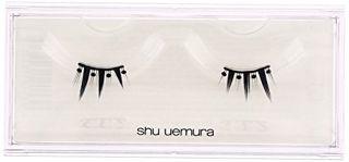 シュウ ウエムラ アイラッシュ ミニ ブラック クリスタルの画像