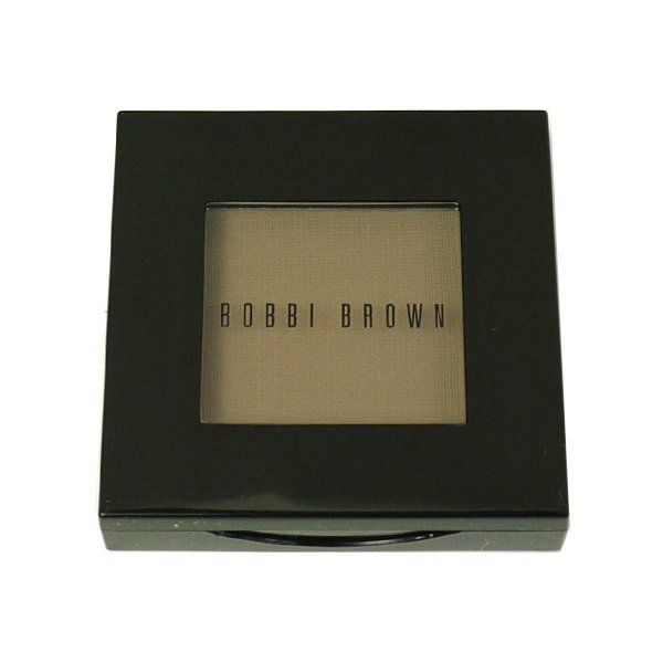 ボビイ ブラウン BOBBI BROWN アイシャドウ 2.5g 【21 ブロンド】 のバリエーション1