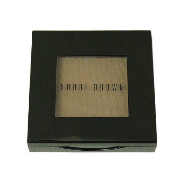 ボビイ ブラウンのアイシャドウ 21 ブロンド 2.5gに関する画像1