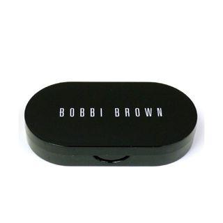 ボビイ ブラウン クリーミーコンシーラー キット チェスナッツ 1.4gの画像