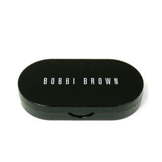 ボビイ ブラウン クリーミーコンシーラー キット ナチュラルタン 1.4gの画像