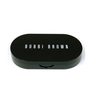 ボビイ ブラウン クリーミーコンシーラー キット ハニー 1.4gの画像