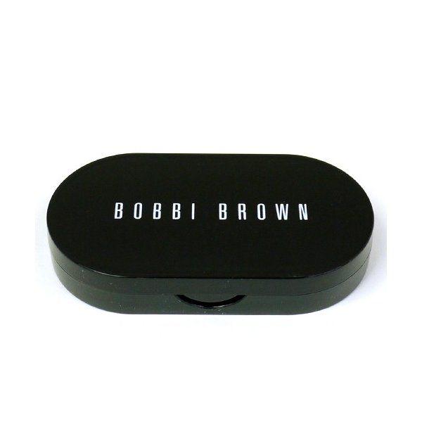 ボビイ ブラウンのクリーミーコンシーラー キット ハニー 1.4gに関する画像1