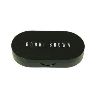 ボビイ ブラウン クリーミーコンシーラー キット ウォームナチュラル 1.4gの画像